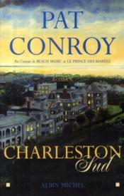 [Conroy, Pat] Charleston Sud 23999310