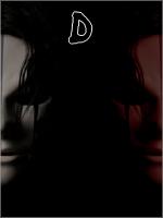 [Galerie de D.] Dedso_10