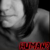 [Galerie de D.] Human10