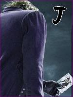 [Galerie de D.] Joker10