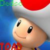 [Galerie de D.] Toad_v10