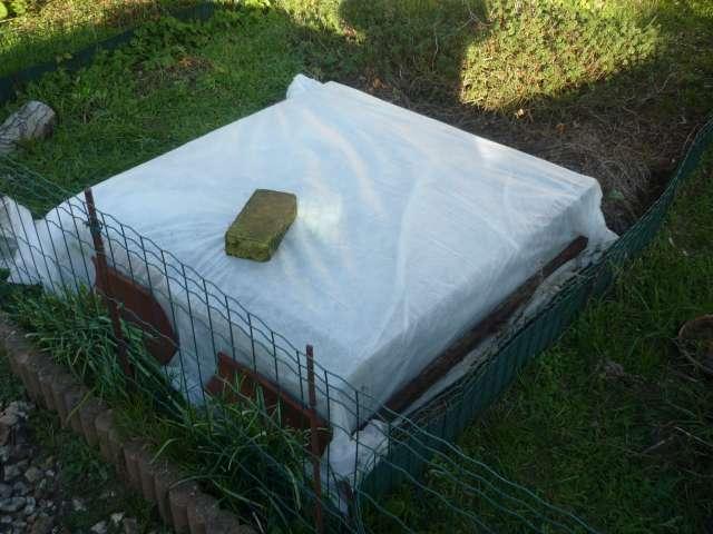 Exemple protection hibernation in natura au Nord de la Loire La_fam20
