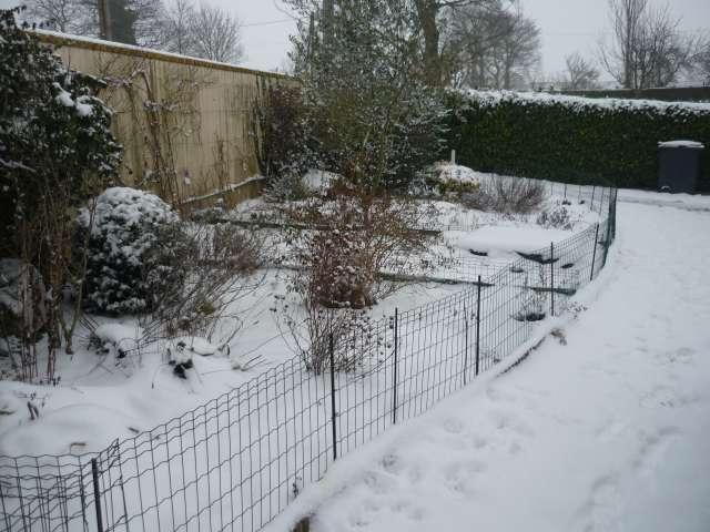 Exemple protection hibernation in natura au Nord de la Loire La_fam41