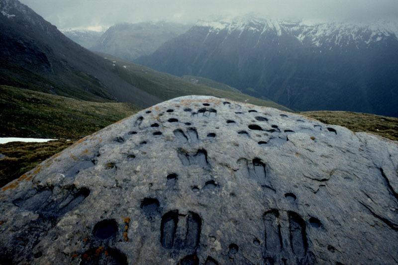Maginot - La Route des Grandes Alpes - Page 12 44613110