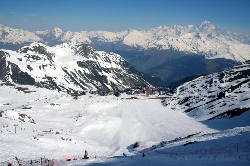 La Route des Grandes Alpes - Page 10 79681010