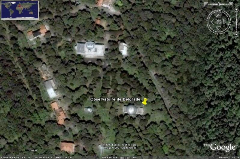 Observatoires astronomiques vus avec Google Earth - Page 6 Belgra12