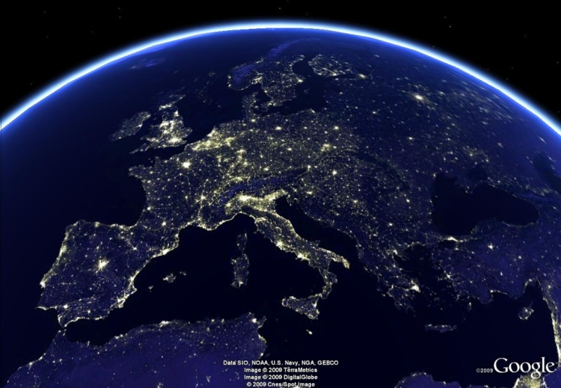 On vote pour l'image du mois de janvier 2010 Europe10