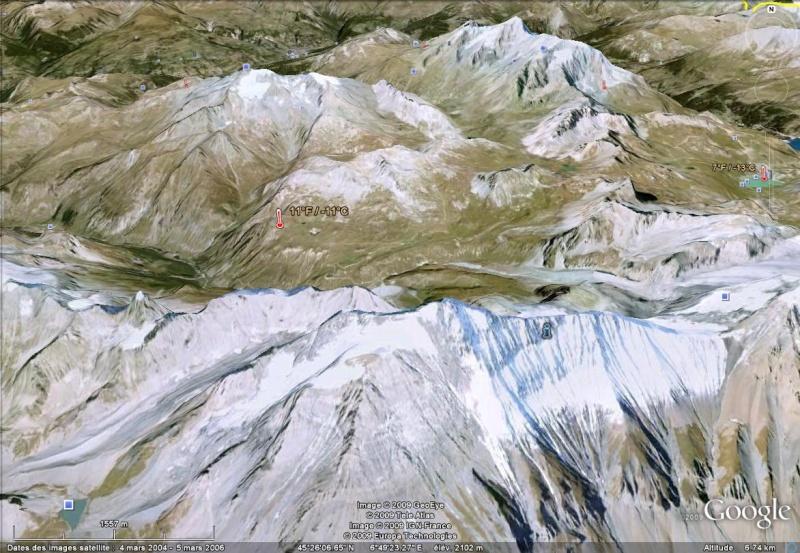 La Route des Grandes Alpes - Page 10 Sans_131