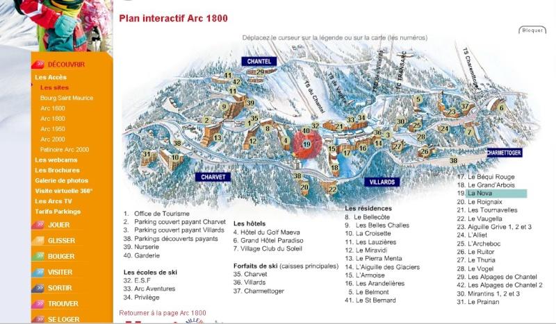 La Route des Grandes Alpes - Page 10 Sans_167