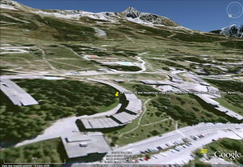 La Route des Grandes Alpes - Page 10 Sans_168
