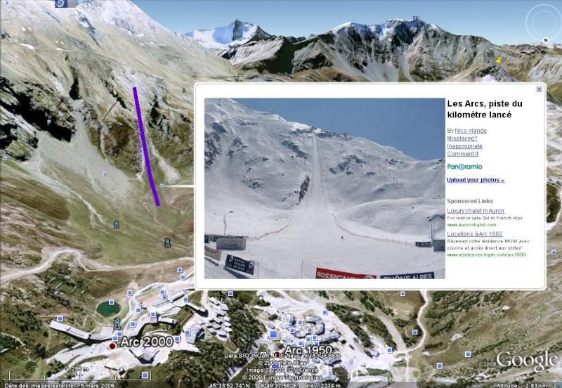 La Route des Grandes Alpes - Page 10 Sans_175