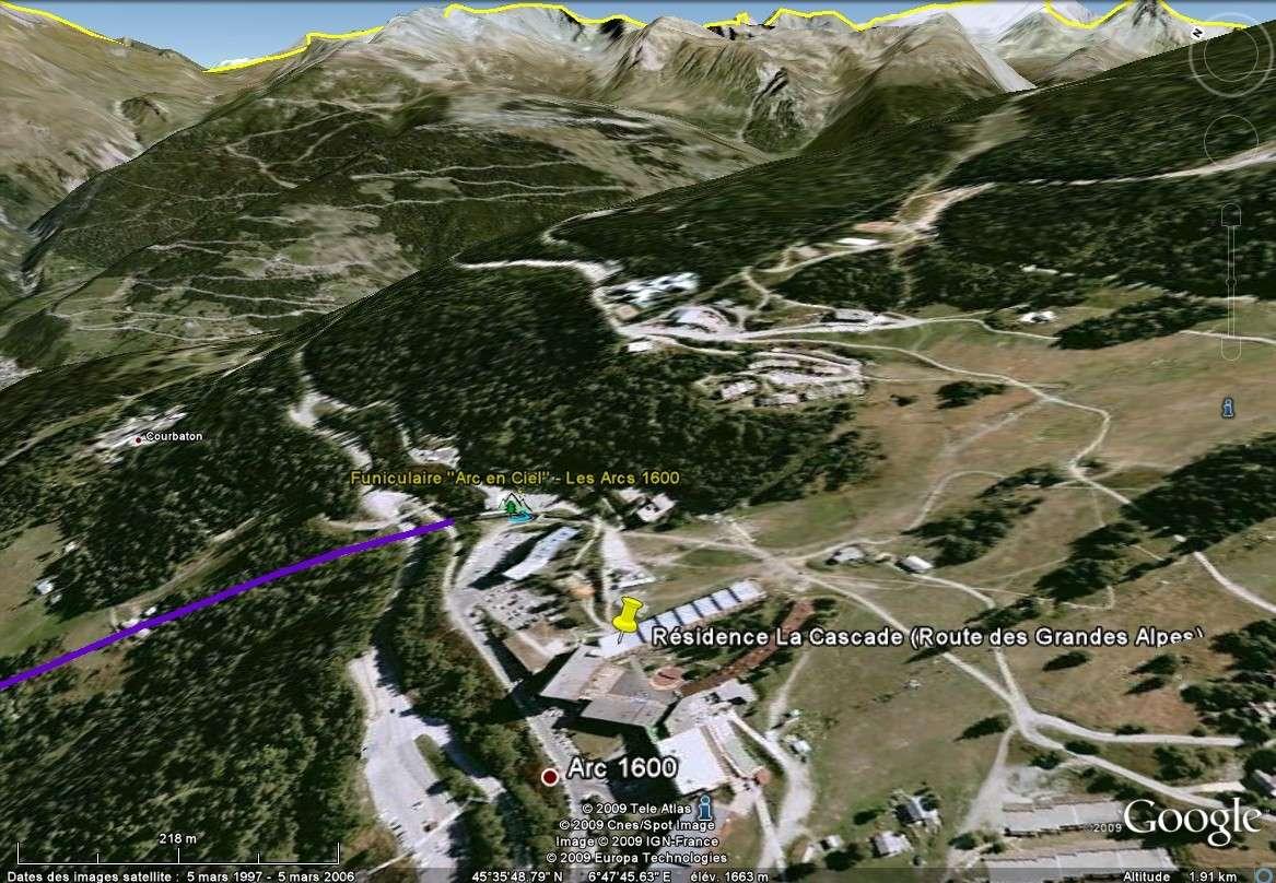 La Route des Grandes Alpes - Page 10 Sans_225