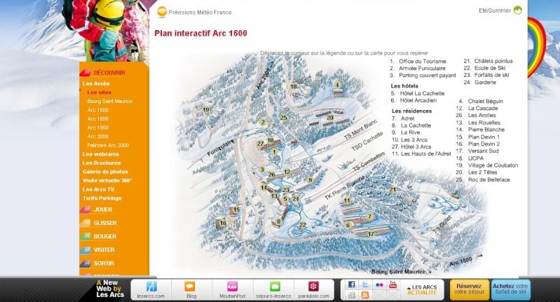 La Route des Grandes Alpes - Page 10 Sans_226