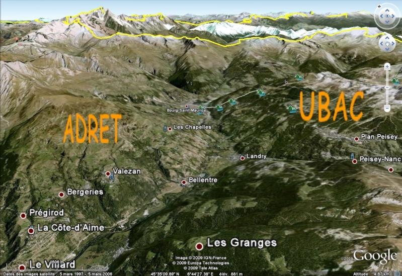 La Route des Grandes Alpes - Page 10 Sans_227