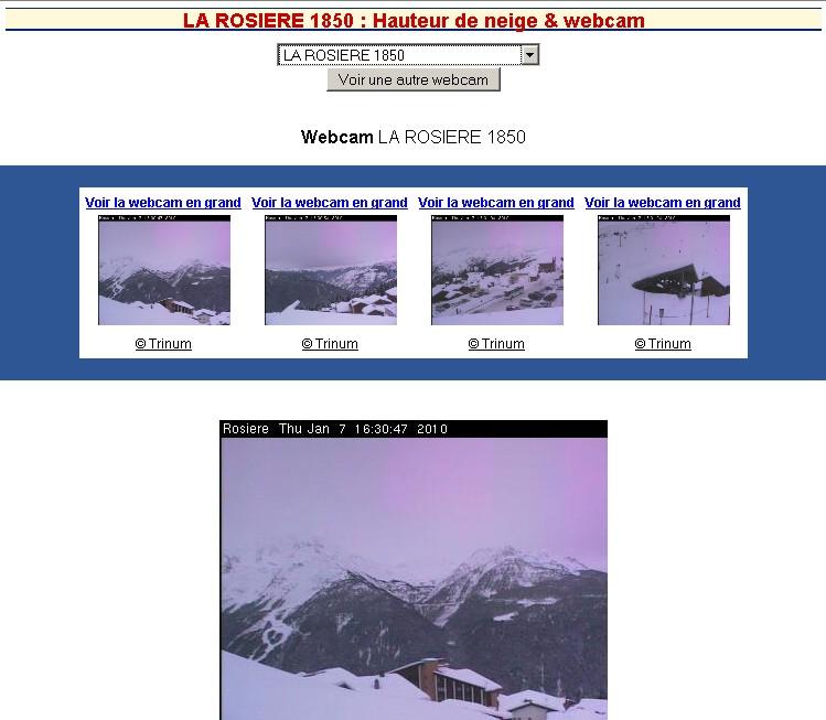 La Route des Grandes Alpes - Page 10 Sans_229