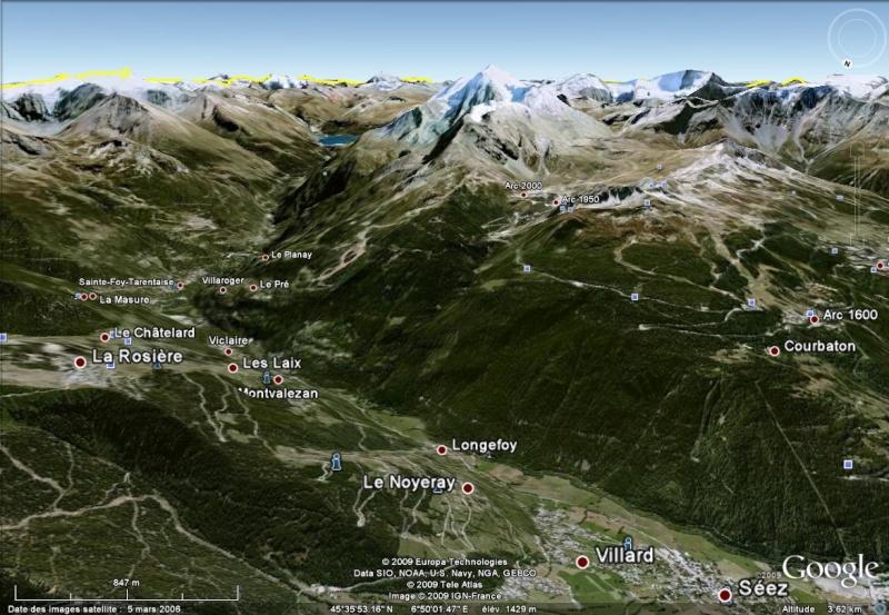 La Route des Grandes Alpes - Page 10 Sans_230