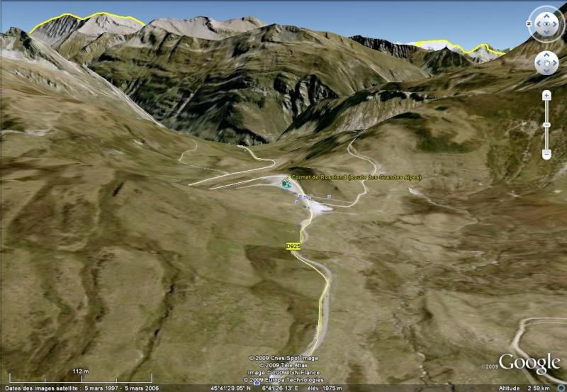 La Route des Grandes Alpes - Page 8 Sans_t24