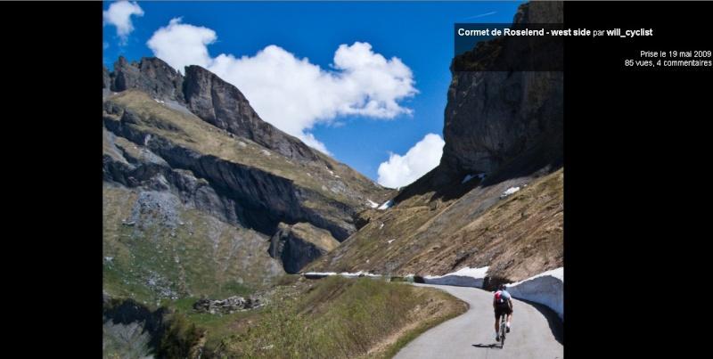 La Route des Grandes Alpes - Page 8 Sans_t33