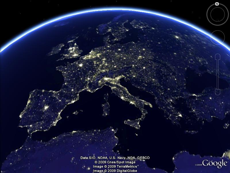L'image du mois de janvier (une image par participant) Sans_t94
