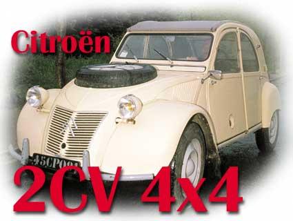 4CV 2cv_sa10