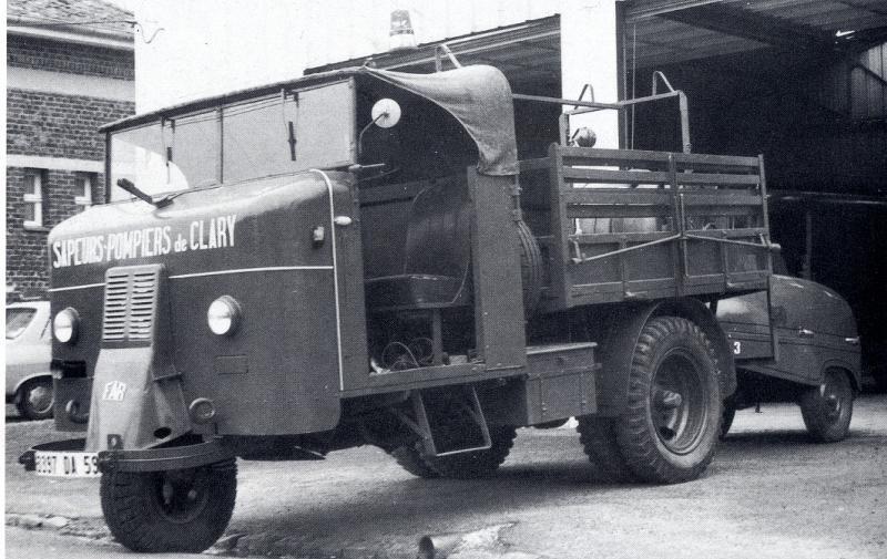 Le Tracteur FAR (le Cheval Mécanique) Far_po10