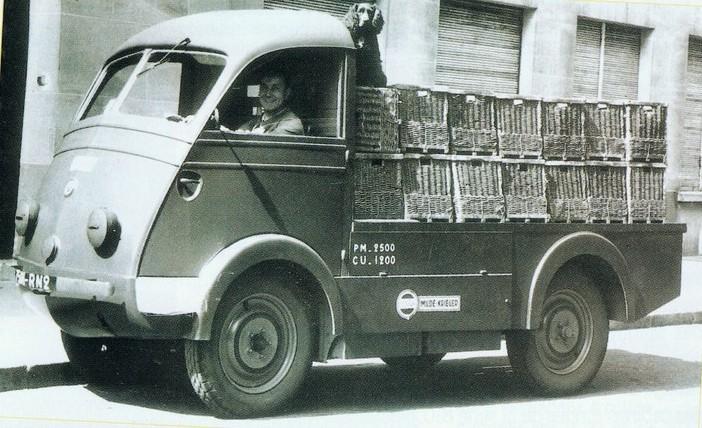 Les BATTERIES DININ : anciennes photos d'usine Mild_k10