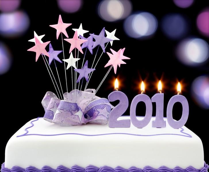 BONNE ANNEE 2010 !!! Voeux-11