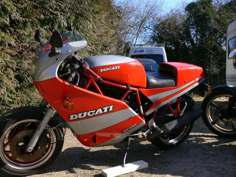Nouveau Z Ducati10