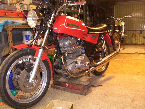 Nouveau Z Ducati11