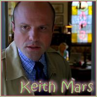 Veronica Mars K-mars10