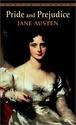 Les couvertures des romans de Jane Austen 05532110