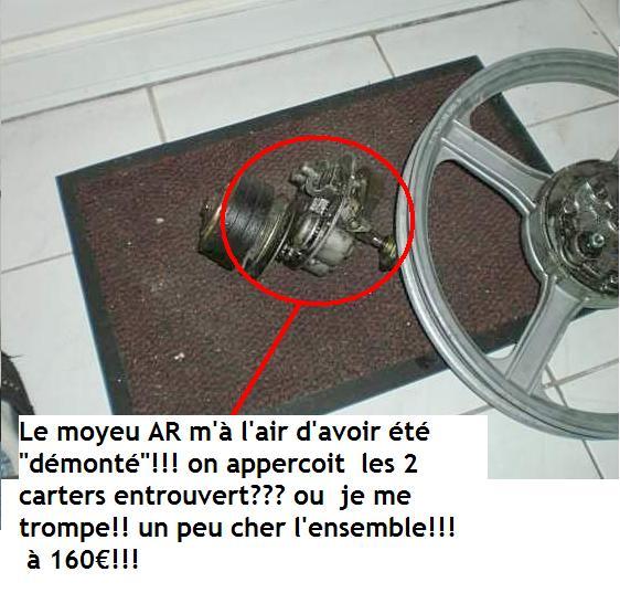 Vu sur leboncoin... ( France ) - Page 3 71800110