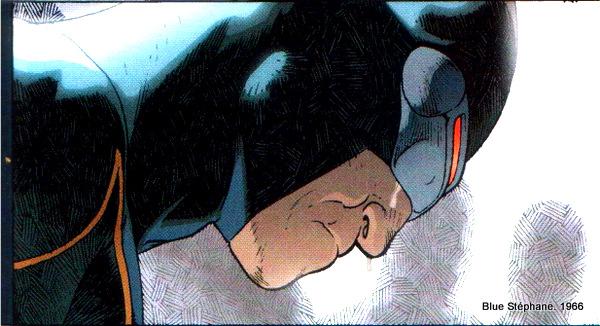 The Dark Knight Cyclop10