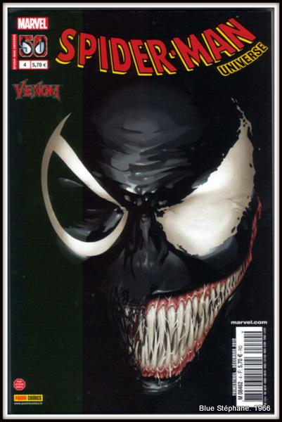 La Collection de Darksushi :°) - Page 12 Spider11