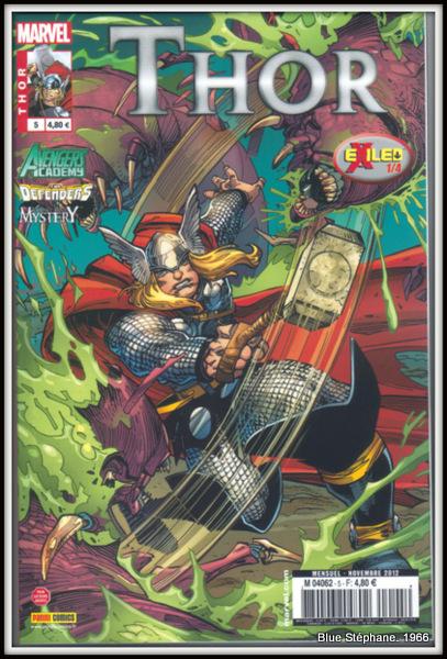 La Collection de Darksushi :°) - Page 12 Thor_510