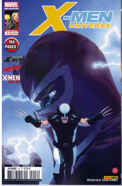 The Dark Knight X-men_11