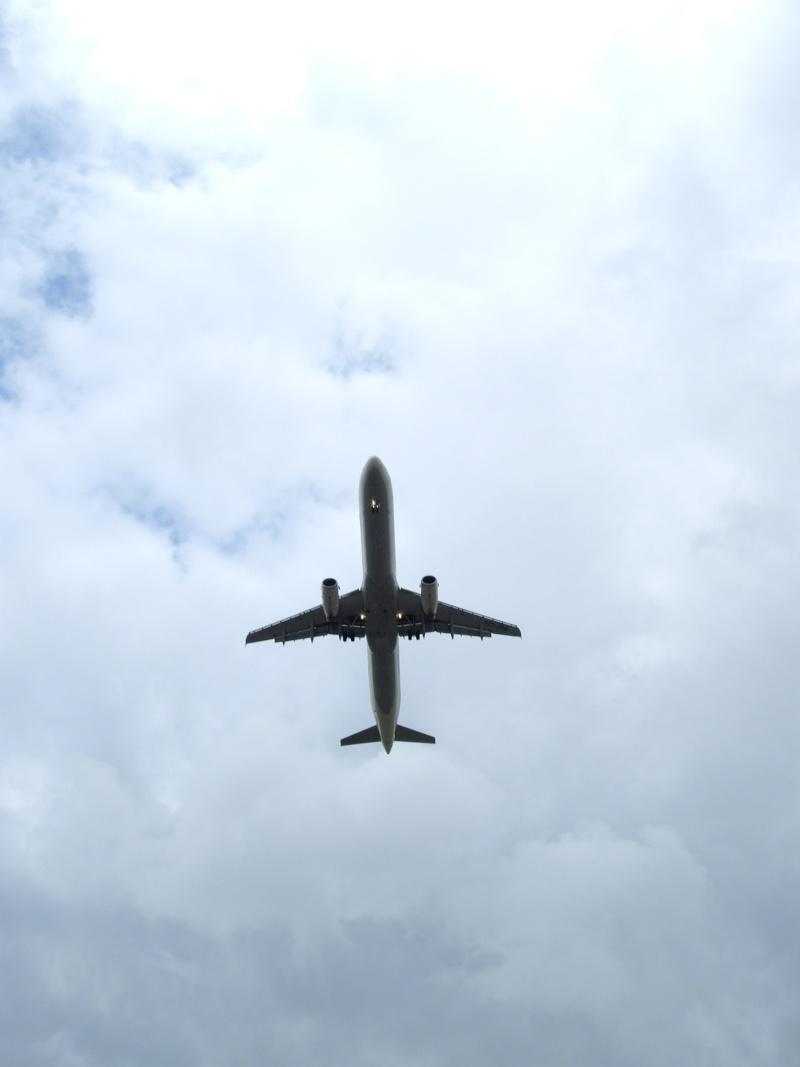 Les joies de la finale à Heathrow... 2007-010