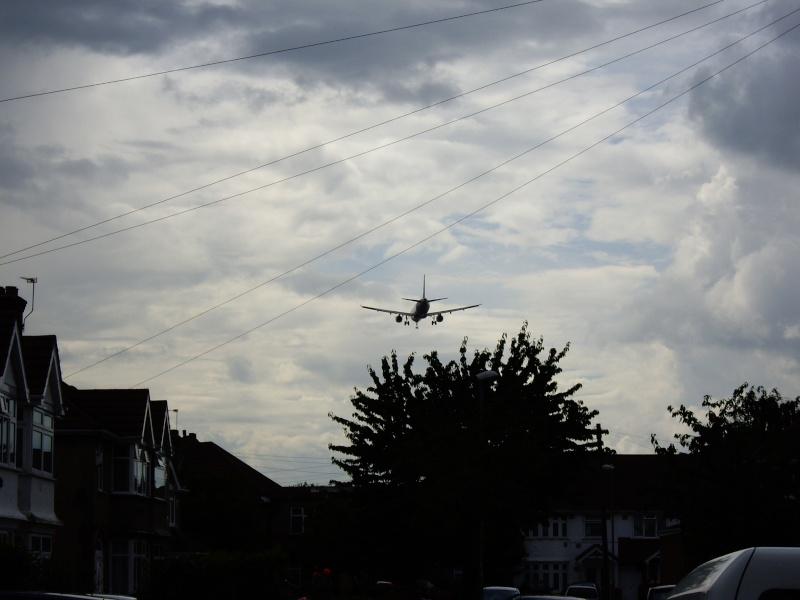 Les joies de la finale à Heathrow... 2007-011