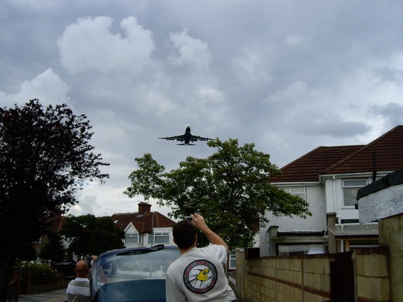 Les joies de la finale à Heathrow... 2007-012