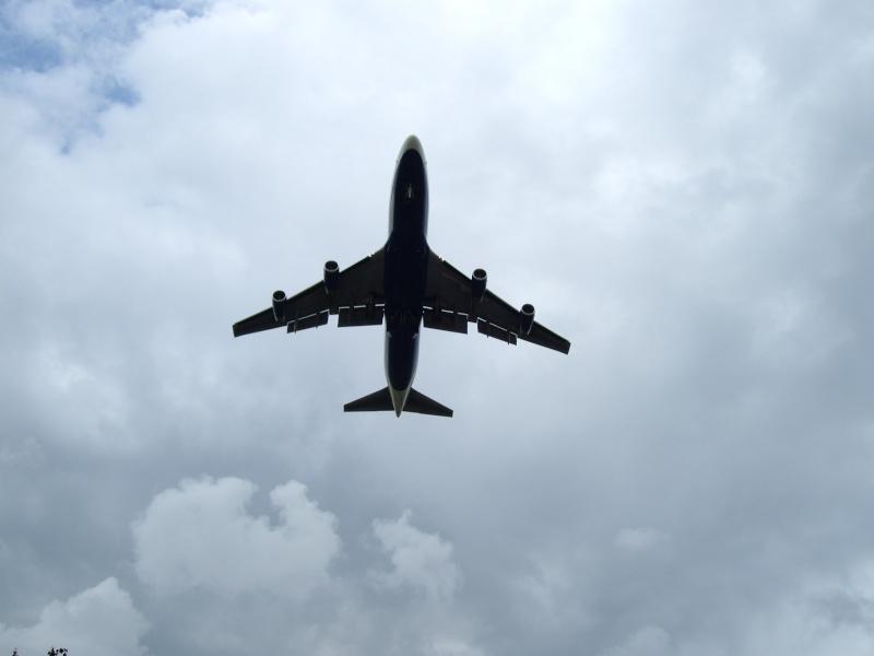 Les joies de la finale à Heathrow... 2007-013