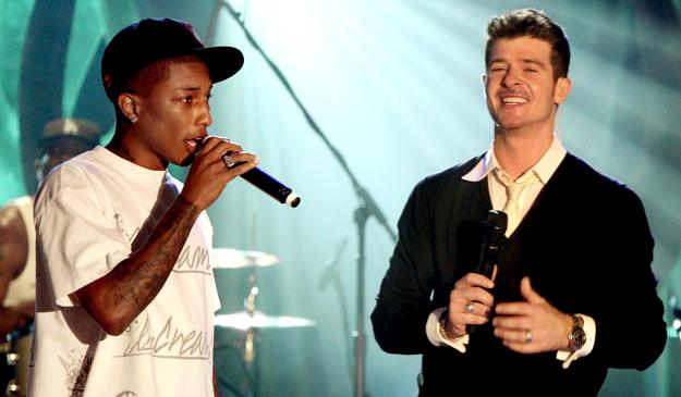 MTV Live Performance 06110