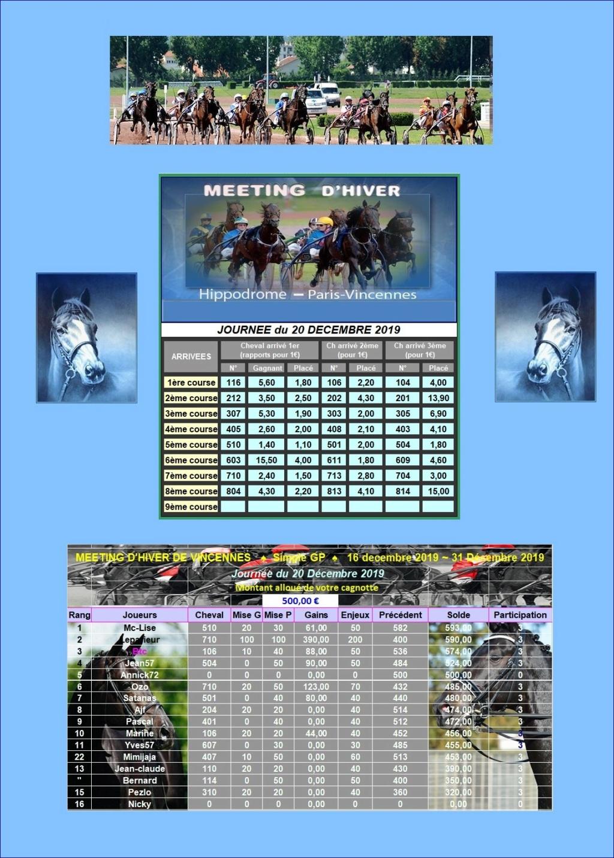 Résultats du Vendredi 20/12/2019 2012_211