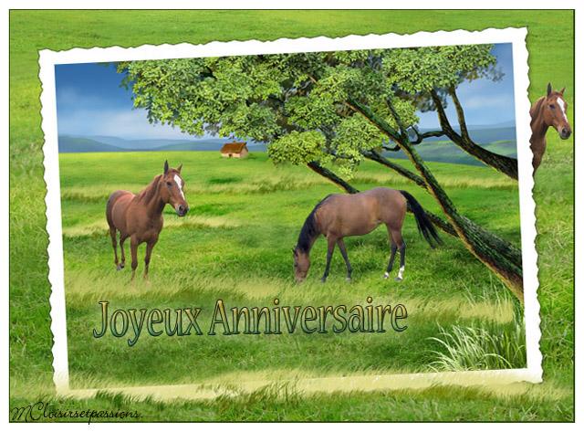 JOYEUX ANNIVERSAIRE LEPARIEUR 86339011