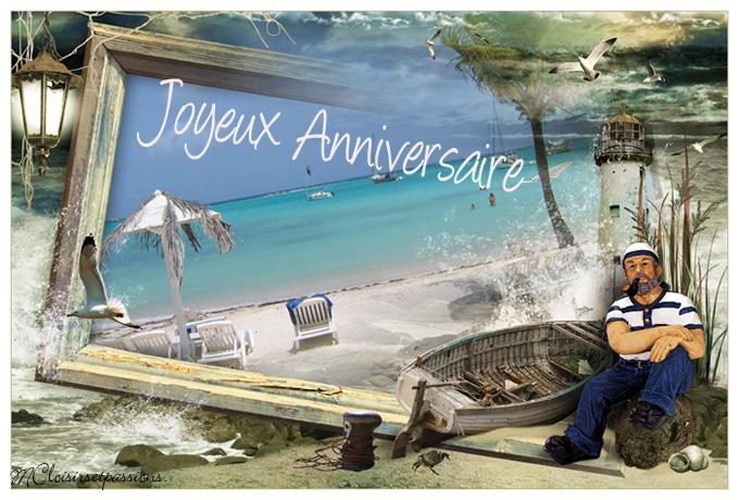 JOYEUX ANNIVERSAIRE Yves57 Annive16