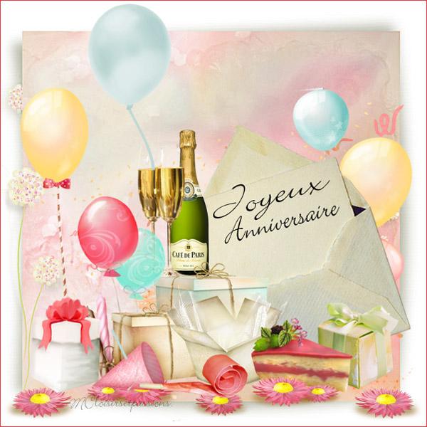 JOYEUX ANNIVERSAIRE MC-LISE Annive24