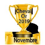 Résultats du Samedi 09/03/2019 Cheval30