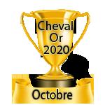 Résultats du Vendredi 28/02/2020 Cheval47