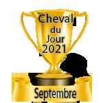 Résultats du Samedi 13/02/2021 Cheval69