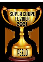 Résultats du Vendredi 08/03/2019 Coupe_15