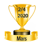 Résultats du Lundi 27/05/2019 Deux_s24